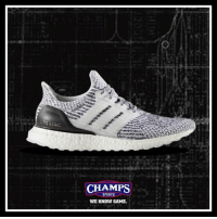 Chicago! Lace up at our new 112 South State Street Store today, where we're bringing back drops for men and women now! WeKnowGame: CHAMPS  SPORTS  WE KNOW GAME Chicago! Lace up at our new 112 South State Street Store today, where we're bringing back drops for men and women now! WeKnowGame