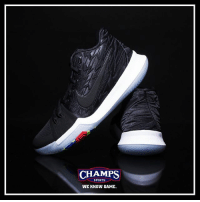 separation shoes 818ed e2e24 Memes, Sports, and Game  CHAMPS SPORTS WE KNOW GAME. Icy. The