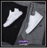 Memes, Sports, and Game: CHAMPS  SPORTS  WE KNOW GAME Perfect match. JustDoIt