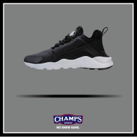 Memes, 🤖, and Icon: CHAMPS  SPORTS  WE KNOW GAME. The perfect combo of iconic style and comfort: The @champssports.womens Nike Huarache Ultra