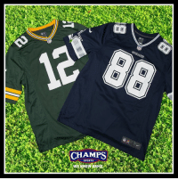 Almost time! Who your got? Packers Cowboys: CHAMPS  SPORTS  WRINO Almost time! Who your got? Packers Cowboys