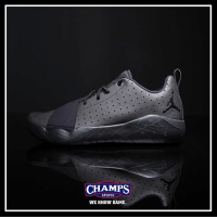 The Jordan Breakout just touched down at Champs! Go grab a pair now!: CHAMPS  WE KNOW GAME. The Jordan Breakout just touched down at Champs! Go grab a pair now!
