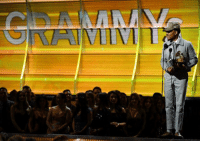 """Chance The Rapper's """"No Problem"""" featuring Lil Wayne and 2 Chainz wins Best Rap Performance at the Grammys: Chance The Rapper's """"No Problem"""" featuring Lil Wayne and 2 Chainz wins Best Rap Performance at the Grammys"""