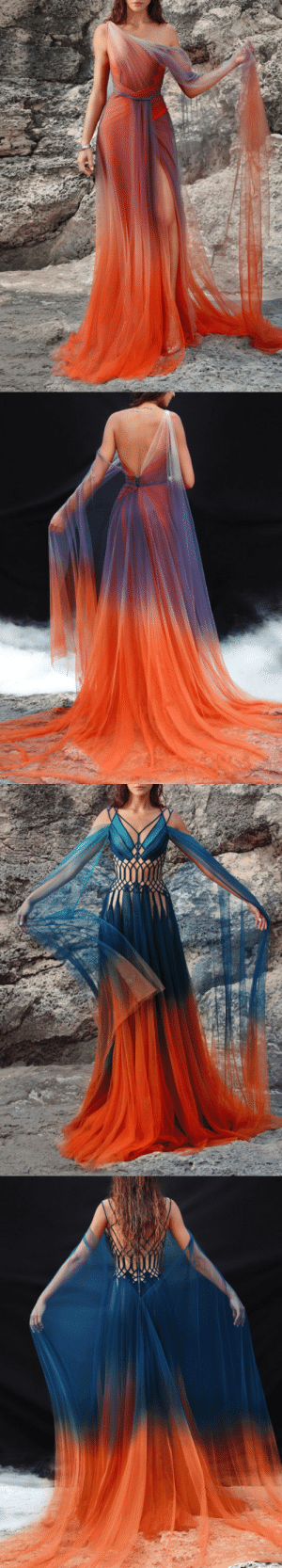 """chandelyer: Hassidris """"Ashes"""" spring 2019 collection: chandelyer: Hassidris """"Ashes"""" spring 2019 collection"""