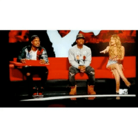 Memes, 🤖, and Ridiculousness: ChanelWestcoast gets into it with CharlamagneThaGod on MTV's Ridiculousness (Part 2 of 2)