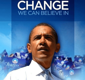 Campaign Poster Generator 9 Images Of Campaign Poster Generator ...: CHANGE  WE CAN BELIEVE IN  Dbama  Oban  Obama  Obama  Pban  a  ma Campaign Poster Generator 9 Images Of Campaign Poster Generator ...