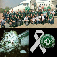 CHAPEC  COENSE  1973  A  SHAPEC I know I'm a fallout-meme page but I'm also a football\soccer fan. A plane crashed carrying at least 70 players from the chapecoenese de futbeol team on the way to the finals, there were only 7 survivors, please don't make jokes about this thank you