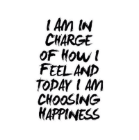 <3 Bruce H. Lipton, Ph.D: CHARGE  OF Howt  FEEL AND  TOPAY I An  CHOOSING  HAPPINESS <3 Bruce H. Lipton, Ph.D