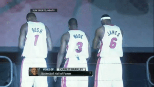 """Charles Barkley goes off on LeBron James after his """"meltdown"""" in the 2011 NBA Finals:  """"You think it's that easy huh? Look where your ass at right now. You at the bottom of the barrel again just like everybody else.""""   https://t.co/0UhdwOr2jo: Charles Barkley goes off on LeBron James after his """"meltdown"""" in the 2011 NBA Finals:  """"You think it's that easy huh? Look where your ass at right now. You at the bottom of the barrel again just like everybody else.""""   https://t.co/0UhdwOr2jo"""