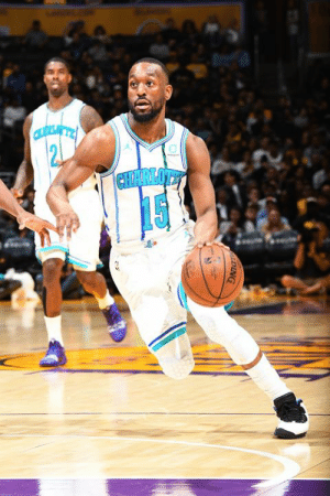 Kemba Walker will be top target for Lakers in free agency after L.A. reached an agreement in principle to trade for Anthony Davis, per Marc Stein: CHARLOTE  DING Kemba Walker will be top target for Lakers in free agency after L.A. reached an agreement in principle to trade for Anthony Davis, per Marc Stein