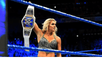 Charlotte Flair defeated Natalya - WWE SDLive CharlotteFlair: Charlotte Flair defeated Natalya - WWE SDLive CharlotteFlair
