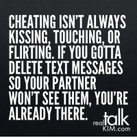 flirting vs cheating 101 ways to flirt people love memes