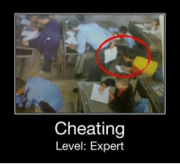 School is back :) 