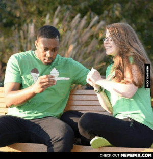 It's all fun and games, until a white girl gets pregnant.omg-humor.tumblr.com: CHECK OUT MEMEPIX.COM  MEMEPIX.COM It's all fun and games, until a white girl gets pregnant.omg-humor.tumblr.com