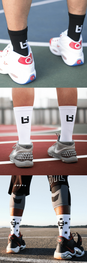 Check out our EV2 Socks available in multiple designs/colorways!  Shop now: https://t.co/jO5gCmwjij https://t.co/D4npt6Vg00: Check out our EV2 Socks available in multiple designs/colorways!  Shop now: https://t.co/jO5gCmwjij https://t.co/D4npt6Vg00