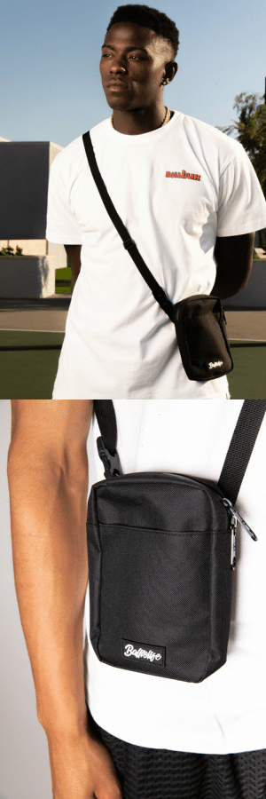 Check out the XB1 Shoulder Bag ($20) available now!  Shop here: https://t.co/v6irXPWnPx https://t.co/I3uIUjpiGL: Check out the XB1 Shoulder Bag ($20) available now!  Shop here: https://t.co/v6irXPWnPx https://t.co/I3uIUjpiGL