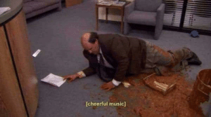 Music, MeIRL, and Cheerful: [cheerful music] meirl