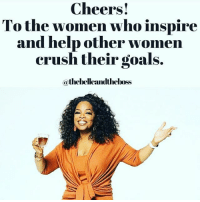 Image result for women who inspire