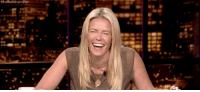 "Chelsea, Gif, and Target: chelseahandler <p>Tonight, we&rsquo;ve got our pal Chelsea Handler stopping by!</p> <p><a href=""https://31.media.tumblr.com/7393375269c2d13953df705b9400f934/tumblr_n0c1cjfsKw1t1cs23o1_500.gif"" target=""_blank"">[via]</a></p>"
