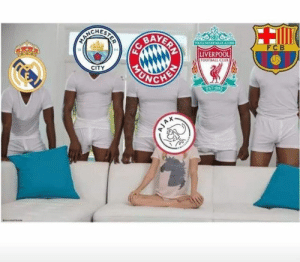 Soccer, Summer, and Liverpool F.C.: CHES  VER WALKA  FCB  18  LIVERPOOL  CITY  NCE  1892 The transfer window this summer...😂👏🏼