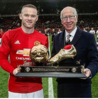 Memes, 🤖, and Rooney: CHEVRO A  hneeredtoehyee Rooney tomerk his breaking ofde cue goalae meed  nd becomizgthefine Macchester Unised player is binary to soone 250gos s  lean sense So many goals.