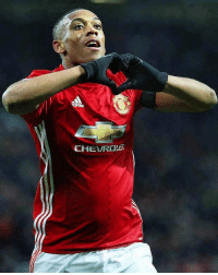 "Martial ahead of the Super Cup - ""The game will be fantastic and you cannot ask for more. We will give our absolute all to win it."" . RESPECT mufc manchesterunited mourinho davesaves lindelof darmian mkhitaryan nemanjamatic andreaspereira bailly pogba lukaku martial anderherrera rashford philjones daleyblind lingard ashleyyoung valencia romero lukeshaw smalling daviddegea juanmata manutd14_ manutd14_id: CHEVROLE Martial ahead of the Super Cup - ""The game will be fantastic and you cannot ask for more. We will give our absolute all to win it."" . RESPECT mufc manchesterunited mourinho davesaves lindelof darmian mkhitaryan nemanjamatic andreaspereira bailly pogba lukaku martial anderherrera rashford philjones daleyblind lingard ashleyyoung valencia romero lukeshaw smalling daviddegea juanmata manutd14_ manutd14_id"
