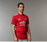 BREAKING: Henrikh Mkhitaryan's move to Arsenal is in doubt after discovering the midfielder is 12 weeks pregnant. https://t.co/ITAITWtjGp: CHEVROLET BREAKING: Henrikh Mkhitaryan's move to Arsenal is in doubt after discovering the midfielder is 12 weeks pregnant. https://t.co/ITAITWtjGp