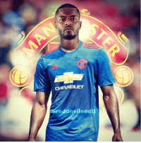 """Juventus director Beppe Marotta has confirmed that left back Patrice Evra is considering a move away from the club this month, as rumours of his Manchester United return intensify. Speaking to Mediaset Premium after the match, Marotta said: """"Evra is still with us. He was not called up by mutual agreement, as he is considering his future. """"It's only right he's taking a moment to reflect, as his contract will expire in June, he is 35-years-old going towards 36. We'll see next week. I don't think we need to find a replacement, as we have internal options like Kwadwo Asamoah and Federico Mattiello."""": CHEVROLET  reddevilsed it Juventus director Beppe Marotta has confirmed that left back Patrice Evra is considering a move away from the club this month, as rumours of his Manchester United return intensify. Speaking to Mediaset Premium after the match, Marotta said: """"Evra is still with us. He was not called up by mutual agreement, as he is considering his future. """"It's only right he's taking a moment to reflect, as his contract will expire in June, he is 35-years-old going towards 36. We'll see next week. I don't think we need to find a replacement, as we have internal options like Kwadwo Asamoah and Federico Mattiello."""""""