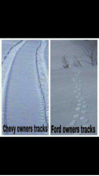 Country cutie: Chevy owners tracks Fordownerstracks Country cutie