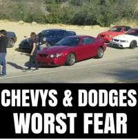Terminators made back in 03 & 04 and still Smoking Camaros, Challengers and chargers😈🐎💨 That's how the Fanboys cry😂 @svt_alex0311 caught this amazing moment Cry below please and thanks 🐸 ford classic beastmode foxbody cobra SVT racecar fabulousfords performance fashion fordracing SALEEN ROUSH SHELBY AMERICAN AmericanMuscle GT car cars fastback stanggang losangeles coyote Mustang muscle terminator musclecars musclecar mustangcobra: CHEVYS & DODGES  WORST FEAR Terminators made back in 03 & 04 and still Smoking Camaros, Challengers and chargers😈🐎💨 That's how the Fanboys cry😂 @svt_alex0311 caught this amazing moment Cry below please and thanks 🐸 ford classic beastmode foxbody cobra SVT racecar fabulousfords performance fashion fordracing SALEEN ROUSH SHELBY AMERICAN AmericanMuscle GT car cars fastback stanggang losangeles coyote Mustang muscle terminator musclecars musclecar mustangcobra