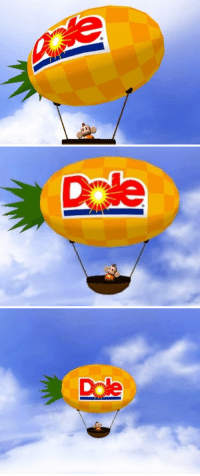 Target, Tumblr, and Blog: chicksalloverme:  super monkey ball imperialism