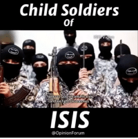 Wouldn't be surprised if Instagram deletes this too... all I'm trying to reveal is the evil of ISIS and Islamic terrorism. It's best we deal with ISIS before they become even more of a problem. Did y'all see that black ghost talking at the end? Hmmm. isisniggas isiskilledbiggie isis liberals libbys democraps liberallogic liberal ccw247 conservative constitution presidenttrump resist stupidliberals merica america stupiddemocrats donaldtrump trump2016 patriot trump yeeyee presidentdonaldtrump draintheswamp makeamericagreatagain trumptrain maga Add me on Snapchat and get to know me. Don't be a stranger: thetypicallibby Partners: @theunapologeticpatriot 🇺🇸 @too_savage_for_democrats 🐍 @thelastgreatstand 🇺🇸 @always.right 🐘 @keepamerica.usa ☠️ TURN ON POST NOTIFICATIONS! Make sure to check out our joint Facebook - Right Wing Savages Joint Instagram - @rightwingsavages Joint Twitter - @wethreesavages Follow my backup page: @the_typical_liberal_backup: Child Soldiers  of  US  and We fight His enemies  ISIS  @Opinion Forum Wouldn't be surprised if Instagram deletes this too... all I'm trying to reveal is the evil of ISIS and Islamic terrorism. It's best we deal with ISIS before they become even more of a problem. Did y'all see that black ghost talking at the end? Hmmm. isisniggas isiskilledbiggie isis liberals libbys democraps liberallogic liberal ccw247 conservative constitution presidenttrump resist stupidliberals merica america stupiddemocrats donaldtrump trump2016 patriot trump yeeyee presidentdonaldtrump draintheswamp makeamericagreatagain trumptrain maga Add me on Snapchat and get to know me. Don't be a stranger: thetypicallibby Partners: @theunapologeticpatriot 🇺🇸 @too_savage_for_democrats 🐍 @thelastgreatstand 🇺🇸 @always.right 🐘 @keepamerica.usa ☠️ TURN ON POST NOTIFICATIONS! Make sure to check out our joint Facebook - Right Wing Savages Joint Instagram - @rightwingsavages Joint Twitter - @wethreesavages Follow my backup page: @the_typical_liberal_backup