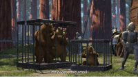 Children, Parents, and Their: Children Caged and Seperated from their parents on the US Border. (2018)(Colorised)
