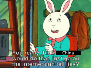 China: Reports no new cases: China: Reports no new cases