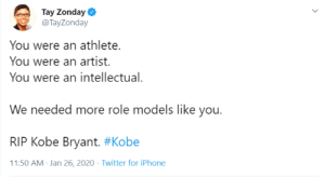 Chocolate Rain on Kobe Bryant by taylornikolai MORE MEMES: Chocolate Rain on Kobe Bryant by taylornikolai MORE MEMES