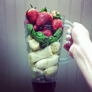 chocolatefitspo:  hellabitcoins:  ilovesmoothjazz1998:  hellabitcoins:  aliwav:  listen you boutta have the thickest smoodie of all time, where is your liquid? your ice? weak ass aesthetics, try again  smh they leave the strawberry tops on… might as well leave the gotdam banana peels on  hellabitcoins  u can eat strawberry tops…  recent studies are showing banana peels are healthy n nutritious for u:…. The turntables   n im sure the outside of a coconut is mad high in fiber but im not bout ta eat woodchips cause of no govermence scienticians  this whole post got me in tears : chocolatefitspo:  hellabitcoins:  ilovesmoothjazz1998:  hellabitcoins:  aliwav:  listen you boutta have the thickest smoodie of all time, where is your liquid? your ice? weak ass aesthetics, try again  smh they leave the strawberry tops on… might as well leave the gotdam banana peels on  hellabitcoins  u can eat strawberry tops…  recent studies are showing banana peels are healthy n nutritious for u:…. The turntables   n im sure the outside of a coconut is mad high in fiber but im not bout ta eat woodchips cause of no govermence scienticians  this whole post got me in tears