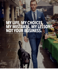 Boom boom boom! 💥 millionairedream cleverpreneur: CHOICES,  MY MISTAKES, MYLESSONS  NOT YOUR BUSINESS.  l on aire dream Boom boom boom! 💥 millionairedream cleverpreneur