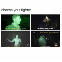 @shanemadej I am a big fan and ur also my spirit (hehe) animal - Max textpost textposts: choose your fighter  hey there, demons t's me, ya boy.  Hey, ghouts! The boys are heret  Featured @ramentea  Come and harm  (I would later regcet that command)  Eat my ass, spirits @shanemadej I am a big fan and ur also my spirit (hehe) animal - Max textpost textposts