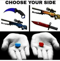 Red pill, Blue pill, awp kill! Tag 3 friends for a follow back! Follow me @jaxramse for daily content Check out @cod.place @gamiing.memes @gamersbanter @gamingposts.ig @thecodgamers cod codmeme codmemes callofduty callofdutymeme callofdutymemes gfuel game infinitewarfare IW Rs6 rainbow6siege mwr gaming gamingmemes gamer battlefield battlefield1 gta gtav gta5 gtavonline bo2 bo3 csgo modding: CHOOSE YOUR SIDE Red pill, Blue pill, awp kill! Tag 3 friends for a follow back! Follow me @jaxramse for daily content Check out @cod.place @gamiing.memes @gamersbanter @gamingposts.ig @thecodgamers cod codmeme codmemes callofduty callofdutymeme callofdutymemes gfuel game infinitewarfare IW Rs6 rainbow6siege mwr gaming gamingmemes gamer battlefield battlefield1 gta gtav gta5 gtavonline bo2 bo3 csgo modding