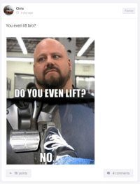 My strategy on racing sims...never lift. Car Throttle App: Chris  a day ago  You even lift bro?  DO YOU EVEN LIFT?  NO  78 points  4 comments My strategy on racing sims...never lift. Car Throttle App