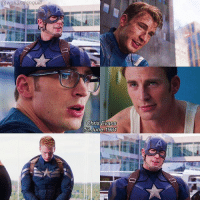 happy birthday, chris, there has never been anyone so thicc — favourite actor? — chrisp rat ofc — repost cause i fucked up the last time whoops — notice how chris is so thicc he is wider than his shield, thank u god bless up: Chris Evans  13 June.  1981 happy birthday, chris, there has never been anyone so thicc — favourite actor? — chrisp rat ofc — repost cause i fucked up the last time whoops — notice how chris is so thicc he is wider than his shield, thank u god bless up