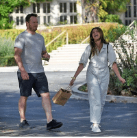 Chris Pratt's more than just a pretty face, he's also a barrel of laughs, just ask Katherine Schwarzenegger. tmz chrispratt katherineschwarzenegger guardiansofthegalaxy boyfriend girlfriend 📷MEGA: Chris Pratt's more than just a pretty face, he's also a barrel of laughs, just ask Katherine Schwarzenegger. tmz chrispratt katherineschwarzenegger guardiansofthegalaxy boyfriend girlfriend 📷MEGA