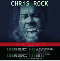 Belgium, Chris Rock, and Click: CHRIS ROCK  TOTAL BLACKOUT  FRI 29 SEP 2017  BELGIUM. ANTWERP  SPORTPALEIS  FRI 85 JAN 2018  U.A.E  DUBAI  DUBAI WORLD TRADE CENTRE  MON 88 JAN 2018  ISRAEL  TEL AVIV, MENORA MIVIACHIM ARENA  SAT 30 SEP 2017  IRELAND. DUBLIN  3ARENA  THU 11 JAN 2018  MANCHESTER. ARENA  MON 02 OCT 2017  SWEDEN  STOCKHOLM. THE GLOBE  SUN 14 JAN 2018  UK. LEEDS  FIRST DIRECT ARENA  WED 04 OCT 2017  NORWAY. STAVANGER, DNB ARENA  TUE 23 JAN 2018  UK  NOTTINGHAM. MOTORPOINT ARENA  WED 24 JAN 2018  UK. GLASGOW  THE SSE HYDRO  THU 65 OCT 2017  DENMARK, COPENHAGEN  ROYAL ARENA  THU 25 JAN 2818  UK  BIRMINGHAM. BARCLAYCARD ARENA  FRI 06 OCT 2817  SWEDEN, GOTHENBURG, SCANDINAVIUM  FRI 26 JAN 2018  UK  LONDON  THE SSE ARENA WEMBLEY  SAT 07 OCT 2017  NORWAY, OSLO. SPEKTRUM  SAT 27 JAN 2018  UK  LONDON  SUN 08 OCT 2817  ZIGGO DOME  SUN 28 JAN 2018  HOLLAND, AMSTERDAM  UK  LONDON, THE 02  TICKETS ON SALE NOW  CHRISROCK.COM Tickets for my TotalBlackOutTour in Europe and the Middle East are on sale now at www.ChrisRock.com-Tour Click the link in my bio 👆🏾👆🏾
