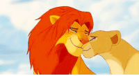 @ChrisisSingin Also, @ReneeGoldsberry was Nala and Chris was Simba and they were there some of the same time so PUT THAT IN YOUR HEADCANON AND SMOKE IT https://t.co/7S0qxLEsyj: @ChrisisSingin Also, @ReneeGoldsberry was Nala and Chris was Simba and they were there some of the same time so PUT THAT IN YOUR HEADCANON AND SMOKE IT https://t.co/7S0qxLEsyj