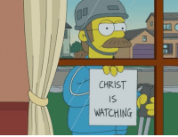 for all who smoke the devils lettuce on 420: CHRIST  WATCHING  an for all who smoke the devils lettuce on 420