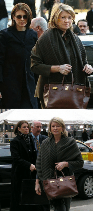 025e2678cd1 Tumblr, Martha Stewart, and Blog: christdior: Martha Stewart arriving to  court in