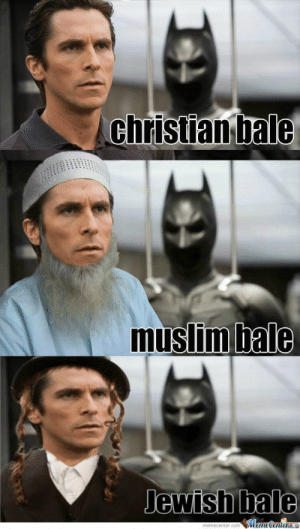 Funny Muslim Pictures