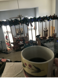 Blessed, Christmas, and Day