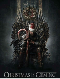 Memes, 🤖, and  Christmas Is Coming: CHRISTMAS IS COMING #Christmas is coming