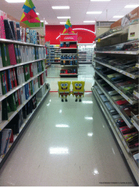"""Christmas, Squidward, and Target: CHRISTMAS  O0 <p><a class=""""tumblr_blog"""" href=""""http://cincosechzehn.tumblr.com/post/36626213382"""" target=""""_blank"""">cincosechzehn</a>:</p> <blockquote> <p><a class=""""tumblr_blog"""" href=""""http://mutaharu.tumblr.com/post/36617647276/play-with-us-squidward"""" target=""""_blank"""">mutaharu</a>:</p> <blockquote> <p>play with us squidward</p> </blockquote> <p>THIS IS LEGITIMATELY HORRIFYING</p> </blockquote>"""
